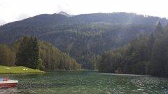Fernsteinsee_29.jpg